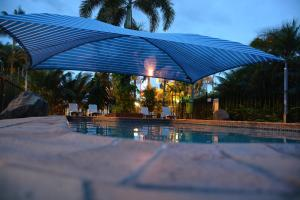 Southside Holiday Village, Villaggi turistici  Rockhampton - big - 39