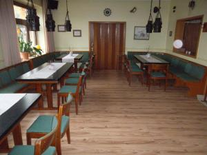 Döhling's Gasthaus