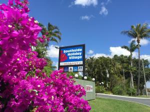 Southside Holiday Village, Villaggi turistici  Rockhampton - big - 27