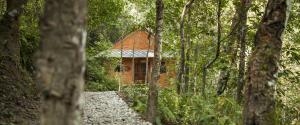 Dwarika's Resort (22 of 47)