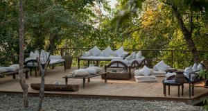 Dwarika's Resort (8 of 47)