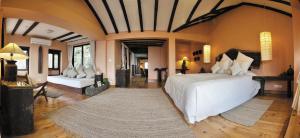 Dwarika's Resort (10 of 47)