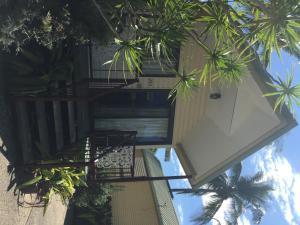 Southside Holiday Village, Villaggi turistici  Rockhampton - big - 14