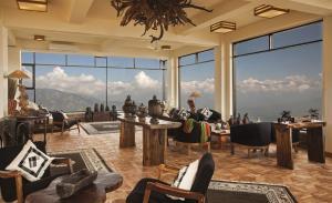 Dwarika's Resort (27 of 47)