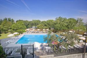 Quality Hotel Rouge et Noir - AbcAlberghi.com