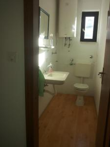 Rooms Marica, Affittacamere  Sveti Juraj - big - 6