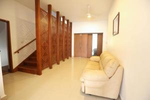 Avenue 11 Boutique Residences, Poes Garden Chennai, Hotels  Chennai - big - 19