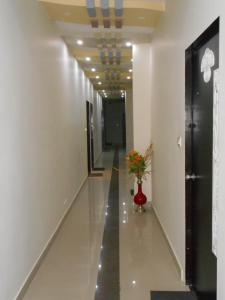 Friends Hotel & Restaurant, Hotel  Bijainagar - big - 16
