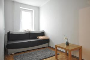 Apartament Saport, Apartmány  Białystok - big - 15