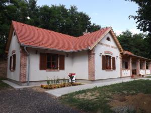 Göcsej-Gyöngye Vendégház