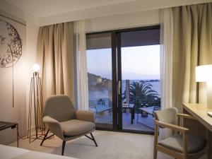 Hotel Kompas Dubrovnik (11 of 34)