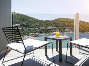 Hotel Kompas Dubrovnik (21 of 34)