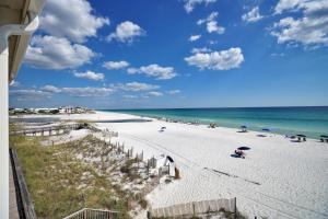 Eastern Shores on 30A by Panhandle Getaways, Nyaralók  Seagrove Beach - big - 3