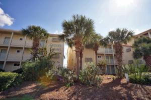 Eastern Shores on 30A by Panhandle Getaways, Nyaralók  Seagrove Beach - big - 2