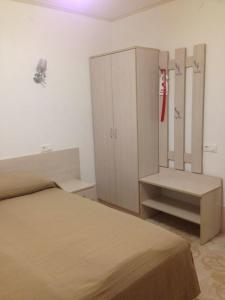 Guest House MilaDom, Penziony  Goryachiy Klyuch - big - 39