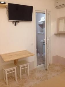 Guest House MilaDom, Affittacamere  Goryachiy Klyuch - big - 37