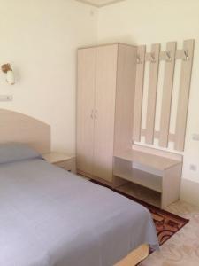 Guest House MilaDom, Affittacamere  Goryachiy Klyuch - big - 32
