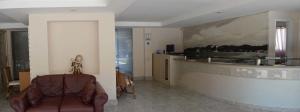 Apartamentos Deluxe VIP Ponta Negra, Apartmány  Natal - big - 24