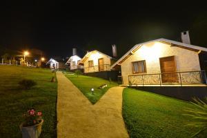 Pousada Villa Monte Verde, Penziony – hostince  Monte Verde - big - 91
