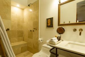 Bantu Hotel By Faranda Boutique, Hotels  Cartagena de Indias - big - 13