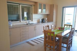 Villa Luna, Case vacanze  Almancil - big - 9
