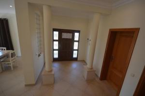 Villa Luna, Case vacanze  Almancil - big - 2