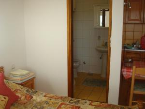 Apartments Zlatiborski visovi, Apartmanok  Zlatibor - big - 131