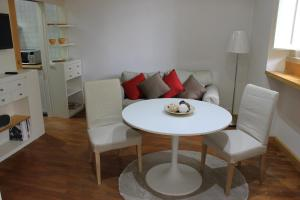 Antiche Mura Exclusive Apartment, Apartments  Florence - big - 2