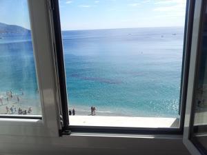 Affittacamere La Terrazza sul Mare, Penziony  Monterosso al Mare - big - 7