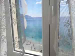 Affittacamere La Terrazza sul Mare, Penzióny  Monterosso al Mare - big - 8