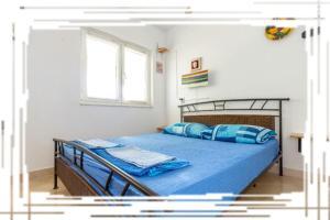 Hostel Oktarin, Ostelli  Kaštela - big - 23