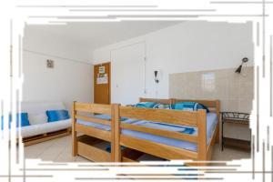 Hostel Oktarin, Ostelli  Kaštela - big - 28