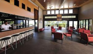 Groote Eylandt Lodge (25 of 38)