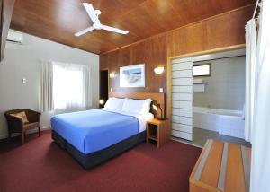 Groote Eylandt Lodge (33 of 38)