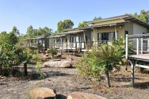 Groote Eylandt Lodge (27 of 38)