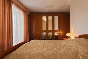 Hotel Moskvich, Hotel  Mosca - big - 11