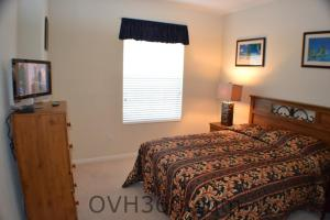 Vista PREM, Apartmány  Orlando - big - 18
