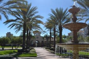 Vista PREM, Apartmány  Orlando - big - 9