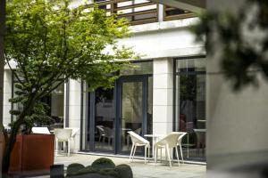 Best Western Plus Hotel de La Paix (11 of 32)