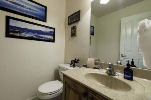 Retreat Unit 28, Appartamenti  Huntsville - big - 12