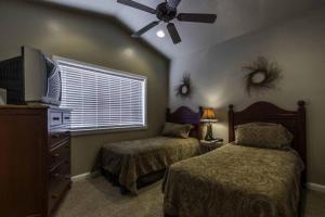 Retreat Unit 39, Appartamenti  Huntsville - big - 2