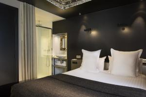 Classic Double or Twin Room (1 - 2 Adults)