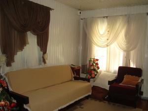 Hospedagem Clair, Prázdninové domy  Gramado - big - 10