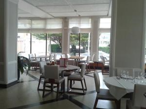 Sercotel Las Rocas Playa Hotel (25 of 41)
