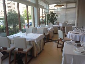 Sercotel Las Rocas Playa Hotel (11 of 41)