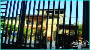Hospedaje Aziyadé, Fogadók  Iquitos - big - 34