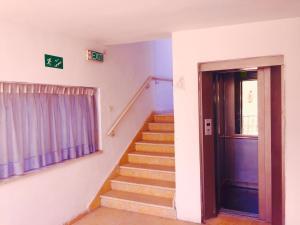 Al Salam Hotel, Отели  Вифлеем - big - 22