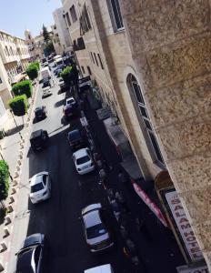 Al Salam Hotel, Hotely  Bethlehem - big - 19
