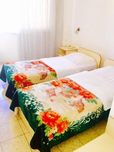 Al Salam Hotel, Отели  Вифлеем - big - 17