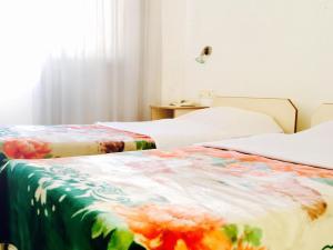 Al Salam Hotel, Hotely  Bethlehem - big - 16